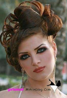 girlsmod.mihanblog.com
